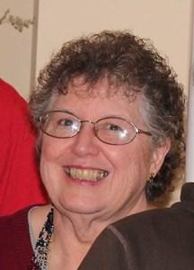 Obituary photo of Margaret Matthews, Dayton-Ohio