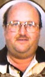 Obituary photo of Jack Mohr, Toledo-Ohio