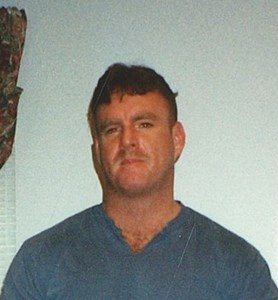 Obituary photo of Larry Reichle, Columbus-Ohio