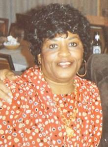 Obituary photo of Savannah Lash, Rochester-New York