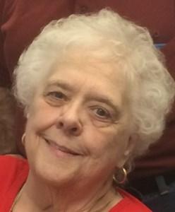 Obituary photo of Florence Mele, Albany-New York