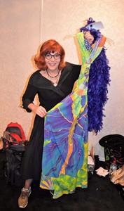 Obituary photo of Cheryl Geiger, Syracuse-New York
