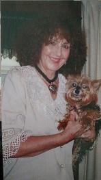 Obituary photo of Lynda Brown, Rochester-New York