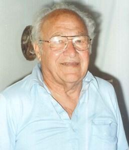 Obituary photo of Samuel Tumia, Rochester-New York