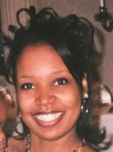 Obituary photo of Erica Portis, Akron-Ohio
