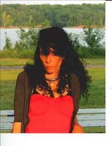 Obituary photo of Cheryl McDonald, Columbus-Ohio