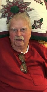 Obituary photo of Kenneth Murphy+Sr., St. Peters-Missouri