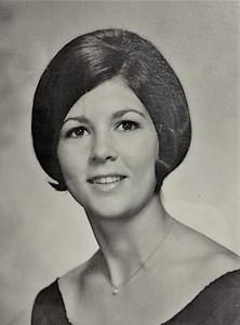 Obituary photo of Patricia Sirois, Denver-Colorado