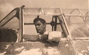 Obituary photo of John Otte, Louisville-Kentucky