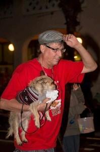 Obituary photo of Jeffrey Kiehlbauch, Orlando-Florida