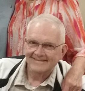 Obituary photo of Charles Flesher, Cincinnati-Ohio