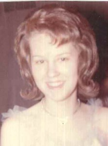 Obituary photo of Darya Benson, Akron-Ohio