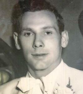 Obituary photo of Francis Burgess, Syracuse-New York