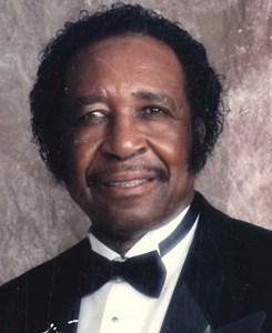 Obituary photo of Nathan Gill, Denver-Colorado