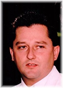 Obituary photo of Kenneth Hall, Louisville-Kentucky
