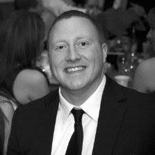 Obituary photo of Brian McCall, Albany-New York
