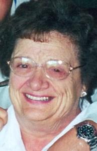 Obituary photo of Madonna Hoff, St. Peters-Missouri