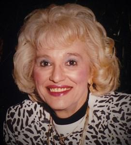 Obituary photo of Theresa Carciobolo, Albany-New York