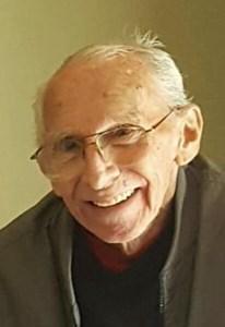 Obituary photo of James Murray, Toledo-Ohio