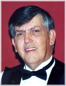 Obituary photo of Randall Atcher, Louisville-Kentucky