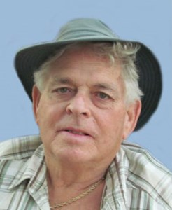 Obituary photo of William Boyea, Green Bay-Wisconsin