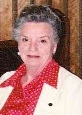 Obituary photo of Ruby Carney, Casper-Wyoming