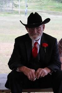 Obituary photo of William Pestor, Green Bay-Wisconsin