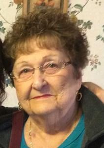 Obituary photo of Connie Dowdall, Dove-Kansas