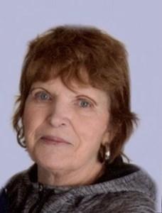 Obituary photo of Linda Wood, Green Bay-Wisconsin