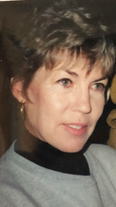 Obituary photo of Patricia Larson, Casper-Wyoming