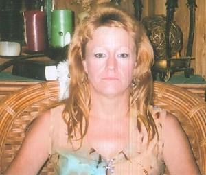 Obituary photo of Peggy Rhoads, Casper-Wyoming