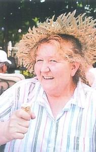 Obituary photo of Lenora Ballard, Casper-Wyoming