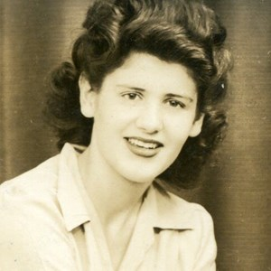 Obituary photo of Patsy Huggins, Olathe-Kansas