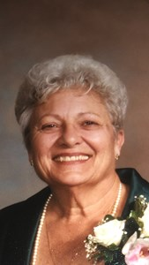Obituary photo of Joyce Marshman, Green Bay-Wisconsin