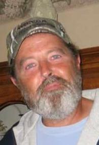 Obituary photo of Gregory White, Indianapolis-Indiana