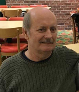 Newcomer Family Obituaries - Tim D  Keefe 1951 - 2018 - Newcomer