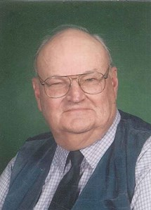 Obituary photo of James Acher, Casper-Wyoming