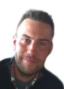 Obituary photo of Joshua Tease, Green Bay-Wisconsin