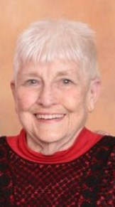 Obituary photo of Patricia Slagle, Casper-Wyoming