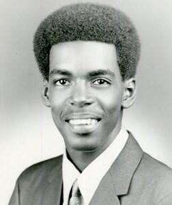 Obituary photo of Michael Green, Dayton-OH