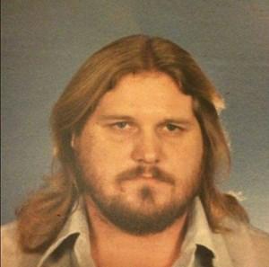 Obituary photo of Todd Crabtree, Cincinnati-Ohio
