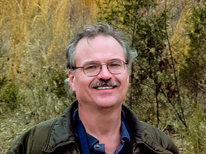 Obituary photo of Dennis Schepker, St. Peters-Missouri