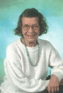 Obituary photo of Alice Dunlap-Ake, Casper-Wyoming