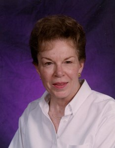Obituary photo of Karen Peot, Green Bay-Wisconsin