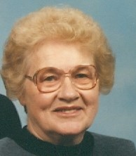 Obituary photo of Juanita Kroll, Casper-Wyoming