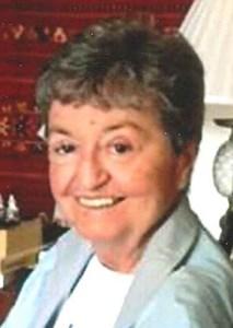 Obituary photo of Livia Perlaky, Dove-Kansas