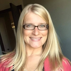 Obituary photo of Raquel Rolfe, Olathe-Kansas