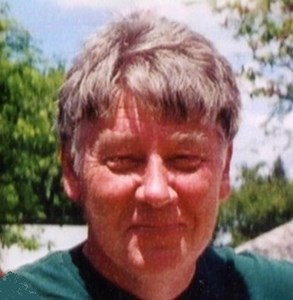 Obituary photo of Charles Belekevich, Green Bay-WI