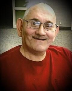 Obituary photo of Freddie Cameron, Junction City-Kansas