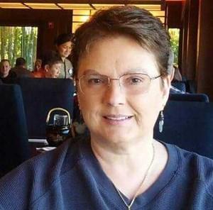 Obituary photo of Diane Kolde, Orlando-Florida
